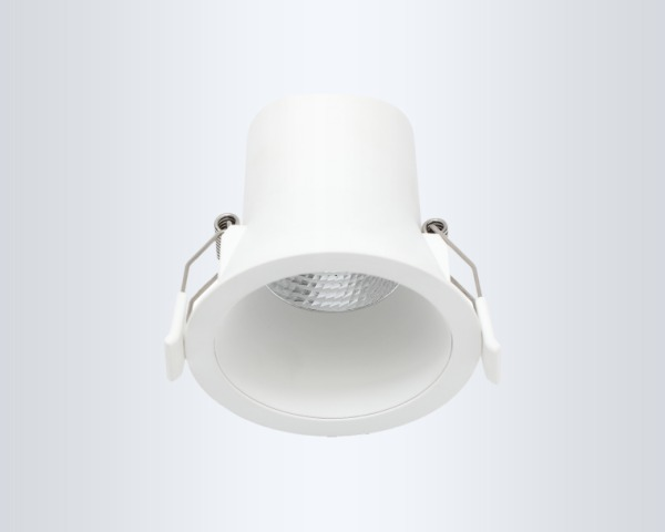 Downlight Shine Blanc