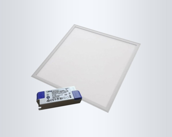 Panel Extra-plat Opale